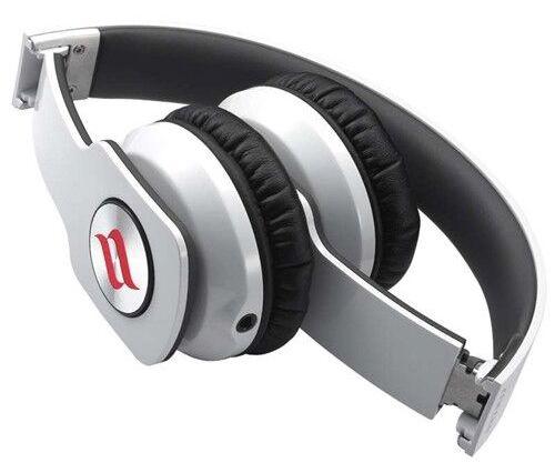 什么是hifi耳机