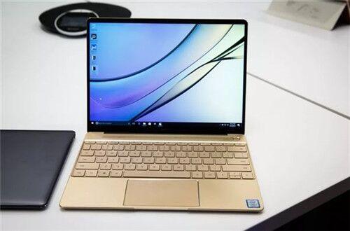 win10笔记本键盘失灵的原因 win10笔记本键盘失灵怎么办