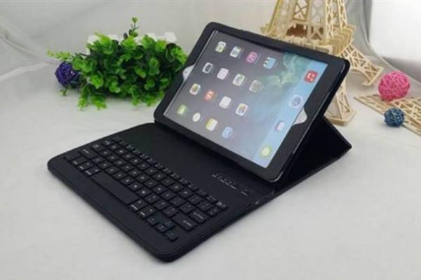 平板电脑有什么功能_平板电脑和笔记本有什么区别-电脑知识网