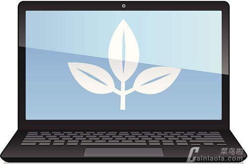 笔记本电脑屏幕亮度怎么调 如何防笔记本电脑辐射